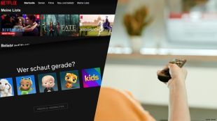 Netflix is serious: the streaming service wants to stop sharing accounts