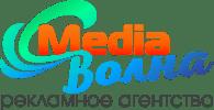 Медиа Волна