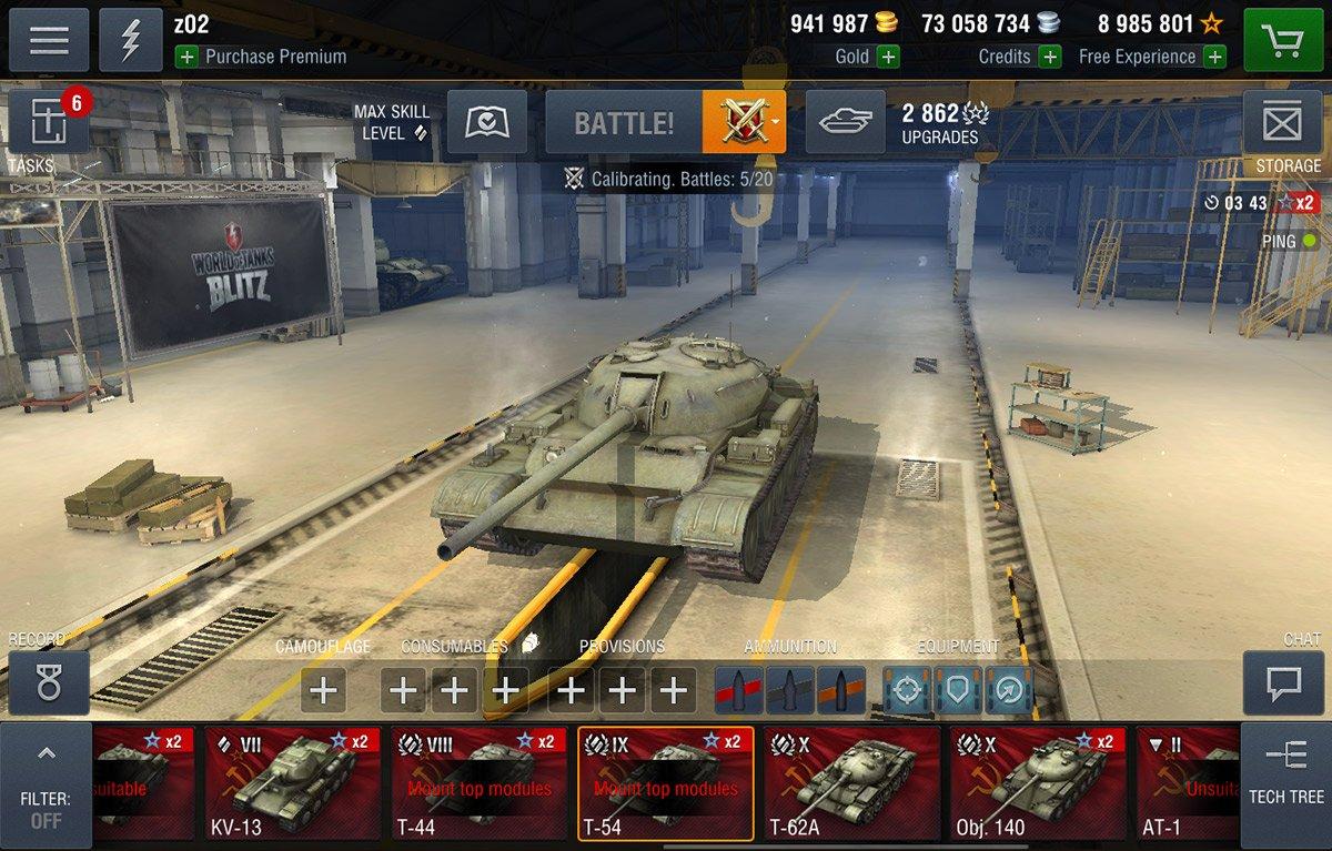 Hangar_5_battles_eng.jpg