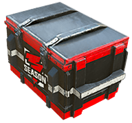 chest_back_to_scool-KpfPz_70-icon.png