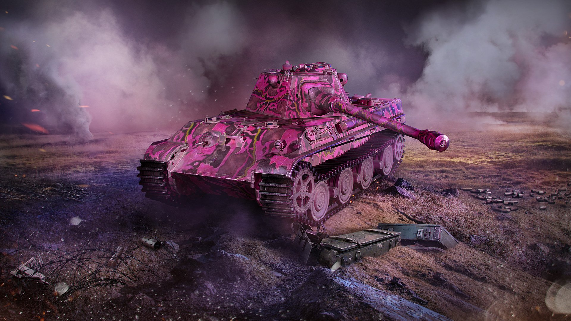 camo-pink-panther-Unexpectable.jpg
