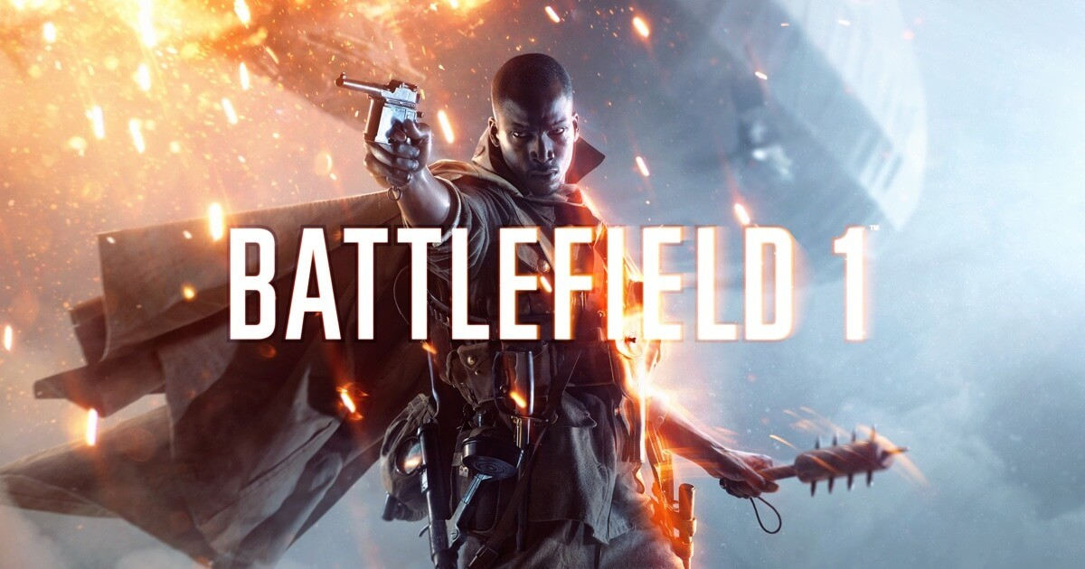 Image result for battlefield I