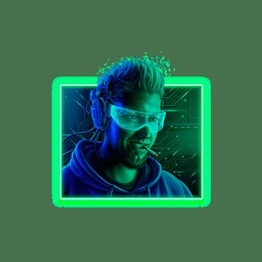 The Rise if AI - Symbol 03