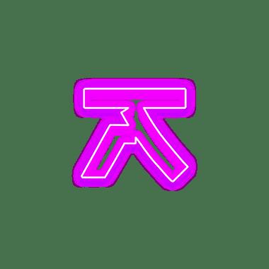 The Rise if AI - Symbol 04