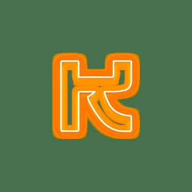 The Rise if AI - Symbol 05