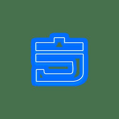 The Rise if AI - Symbol 07