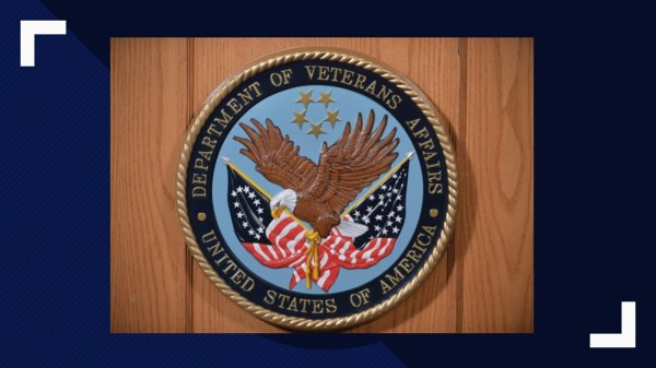 Re-introduced bill would even the playing field for vet ...