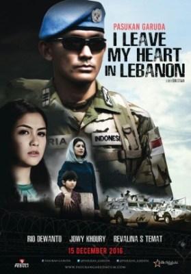 Hasil gambar untuk i leave my heart in lebanon