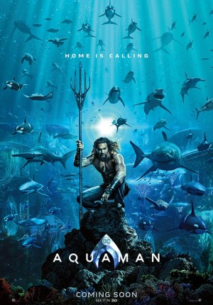 Nonton Streaming Film Aquaman 2018 Subtitle Indonesia Lk21