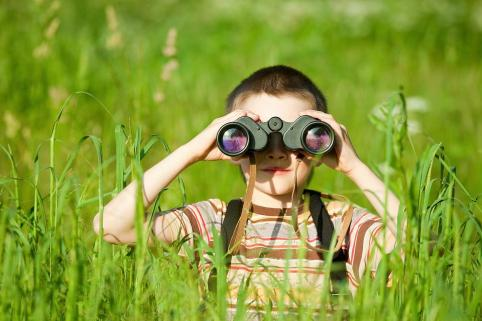 Image result for family Play I Spy