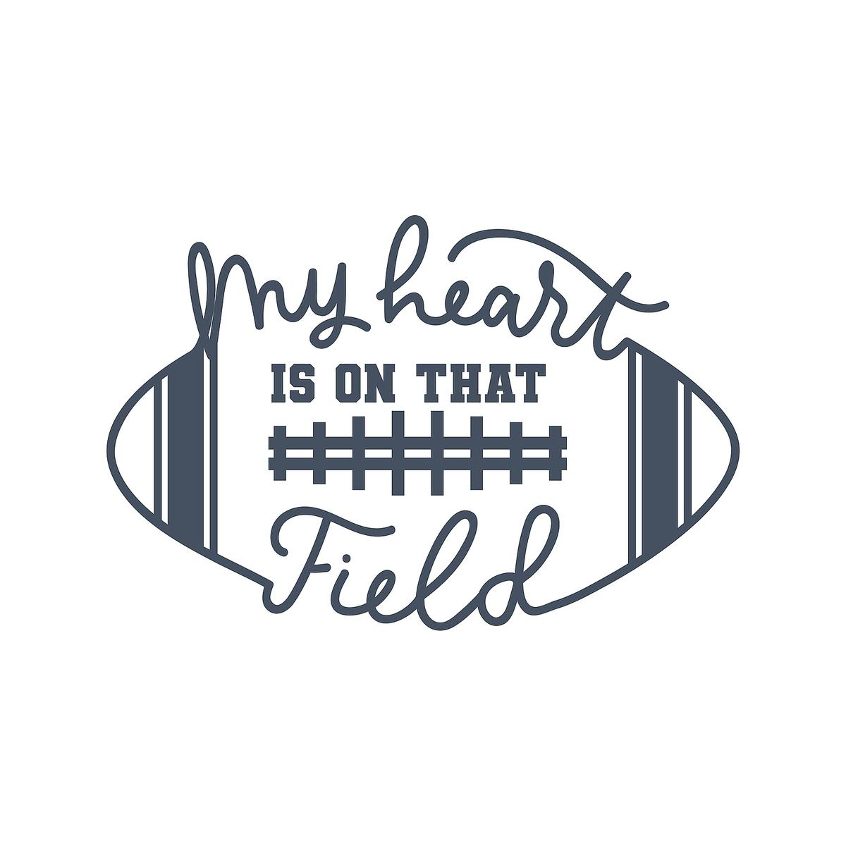 Football Coloring Pages Printable Sports Coloring
