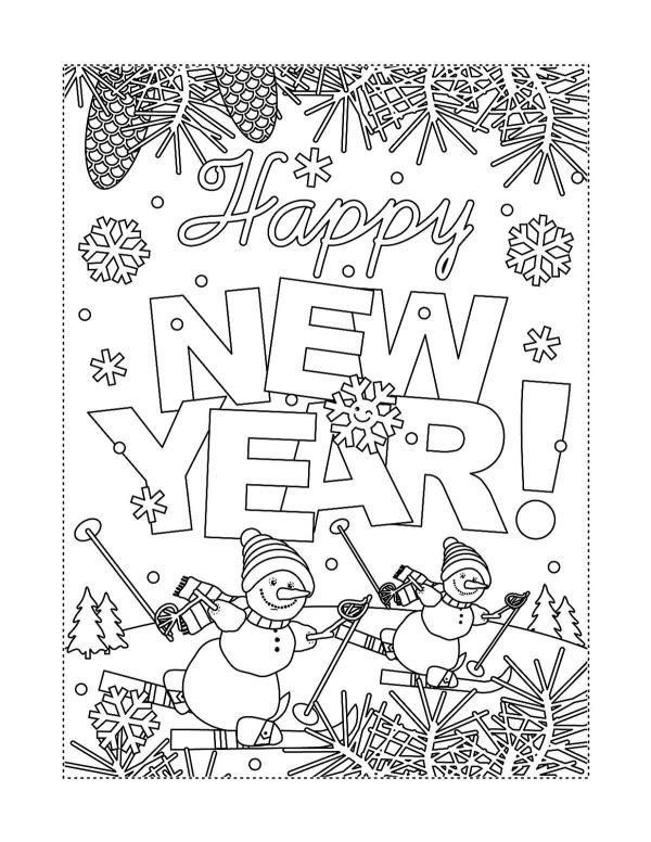 coloring pages to print out # 26