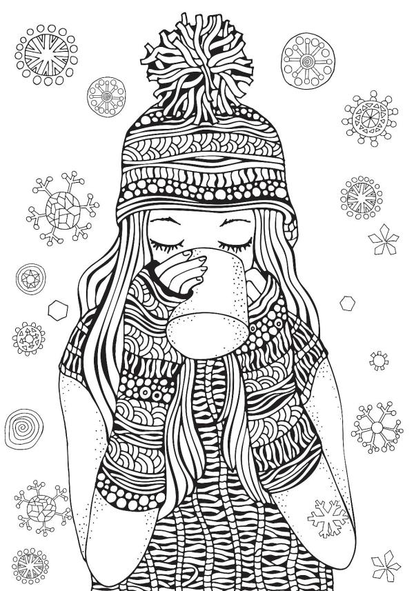 coloring pages printable # 20