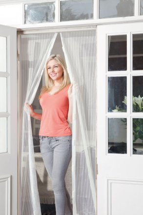 buy jml snap screen blind and curtain accessories argos