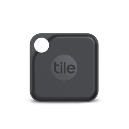 buy tile pro 2020 phone and key item finder luggage and bag accessories argos