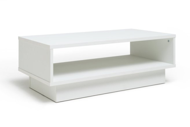 buy habitat cubes coffee table white coffee tables argos