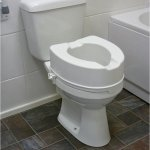 5060266846021 Ean 12066 Drive Medical Raised Toilet Seat With Lock Buycott Upc Lookup
