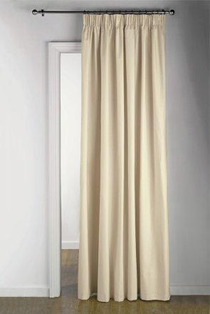 Doorway Curtains Keep Heat Nice Houzz