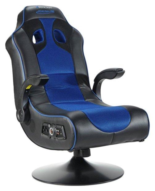 Gaming Chair X Rocker