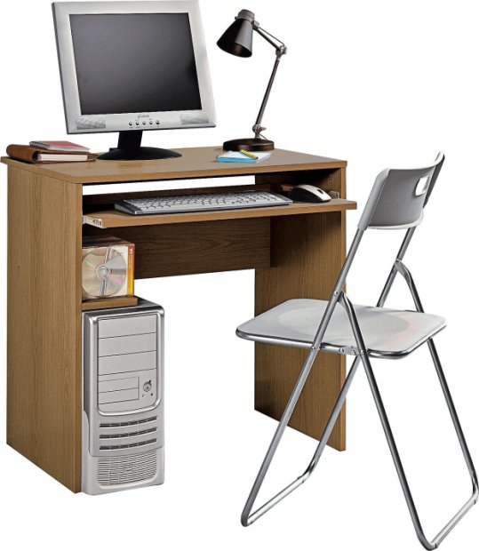 Buy Home Office Desk