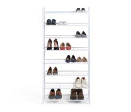 buy shoe storage online shoe