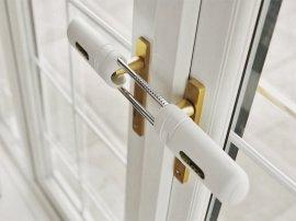 results for patio door locks