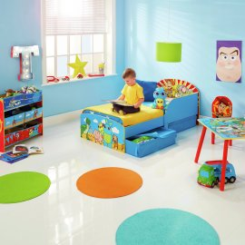 Kids Beds Cabin Beds Toddler Beds Amp Bunk Beds Argos