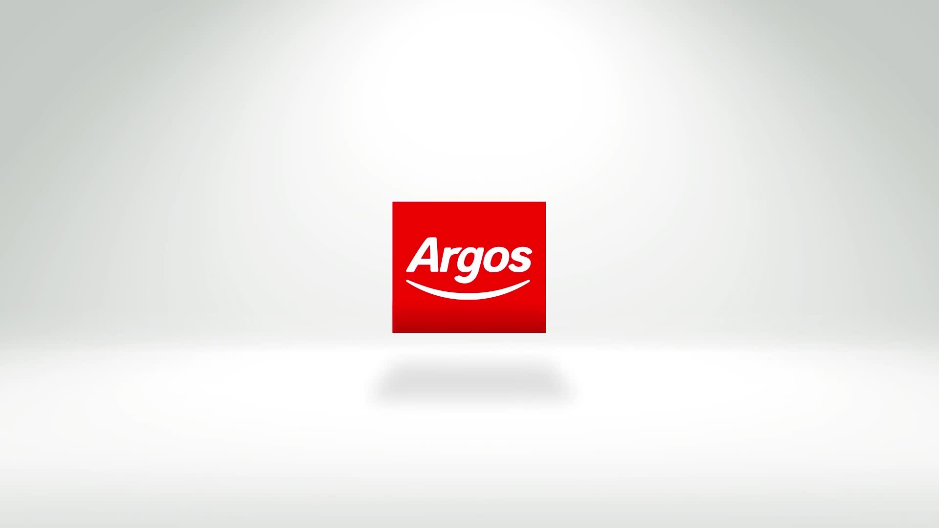 Buy Argos Home Pair Of J Shaped Curtain Holdbacks Silver Blind And Curtain Accessories Argos