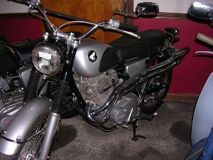 Honda Motorcycle Dealers Cincinnati Motorview Co