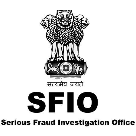 SFIO Recruitment Notification 2017 - Apply for 32 ...