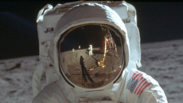 Apollo 11 hoax theories debunked | 9news.com