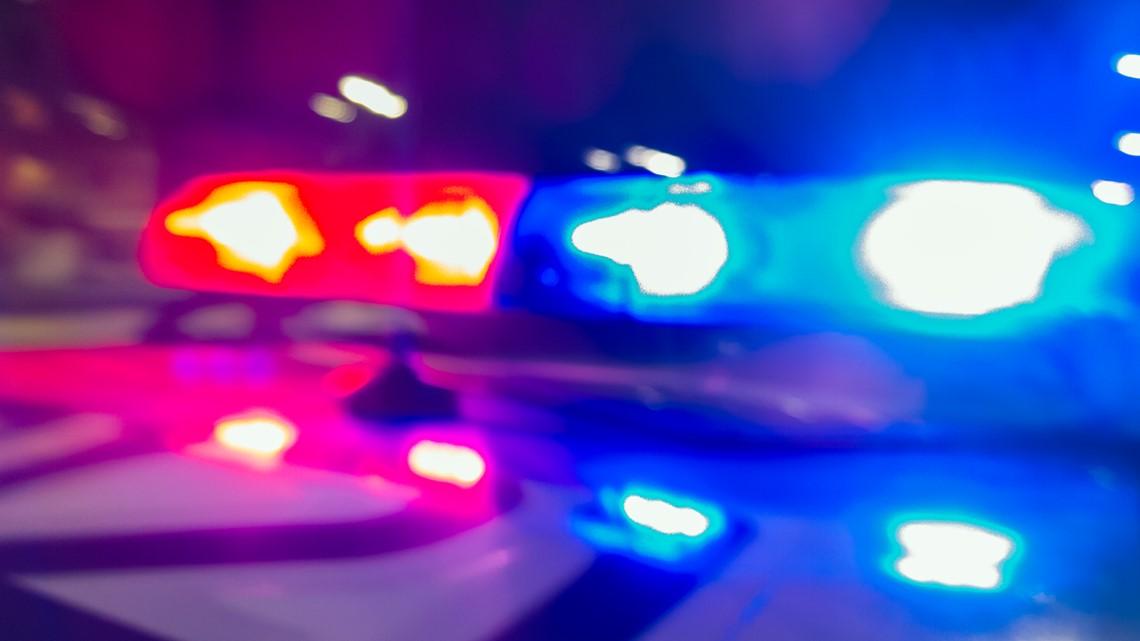 , Man killed in Denver shooting identified, Nzuchi Times National News