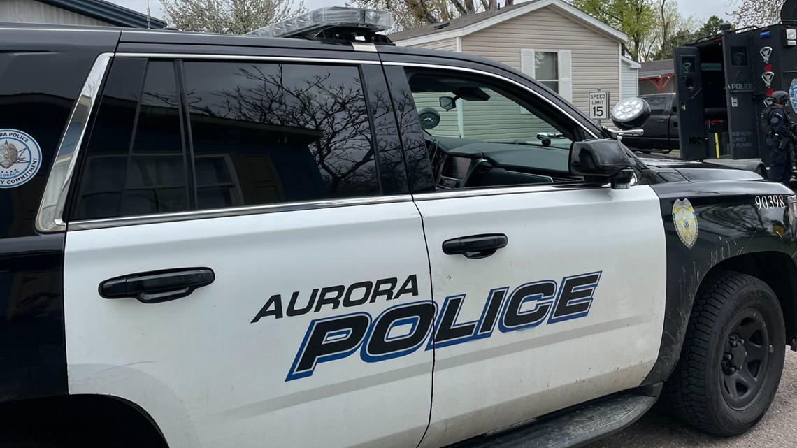 , Teen dies after hitting sedan while riding dirt bike in Aurora, Nzuchi Times National News