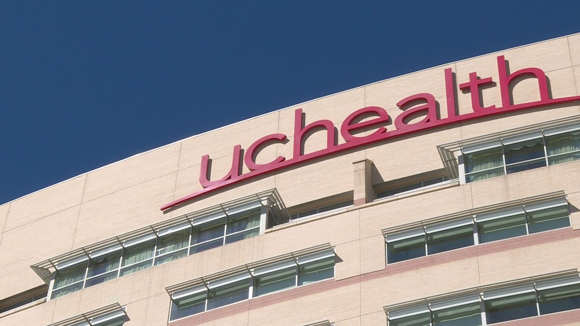 , UCHealth terminates 119 employees – .05% of staff – for not meeting vaccine deadline, Nzuchi Times National News