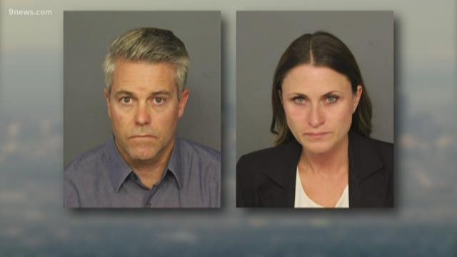 Denver Couple Accused Of Illegally Running Short Term Rental Business Through Airbnb 9news Com