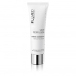 Fillmed by Filorga Exfolierande scrub 50ml
