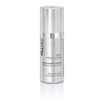 Fillmed by Filorga HAB5-SERUM 30 ML