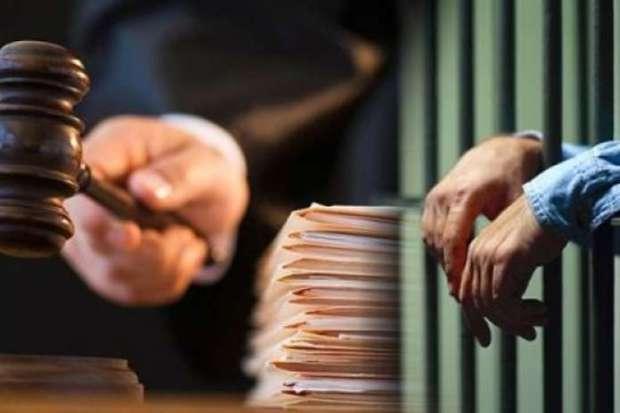 Франківці, причетні до серії крадіжок, більше 3 років проведуть за ґратами