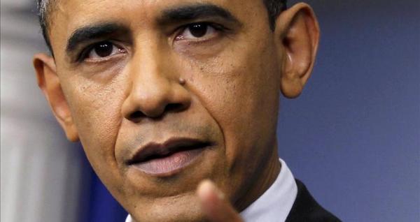 Jay Sekulow and Sean Hannity Talk Obama's Warning Supreme ...