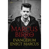 evangelium_enligt_marcus