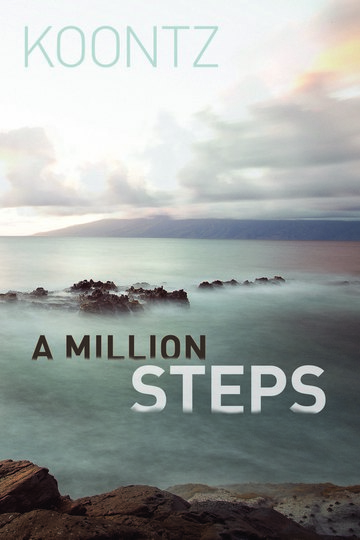 A Million Steps av Kurt Koontz