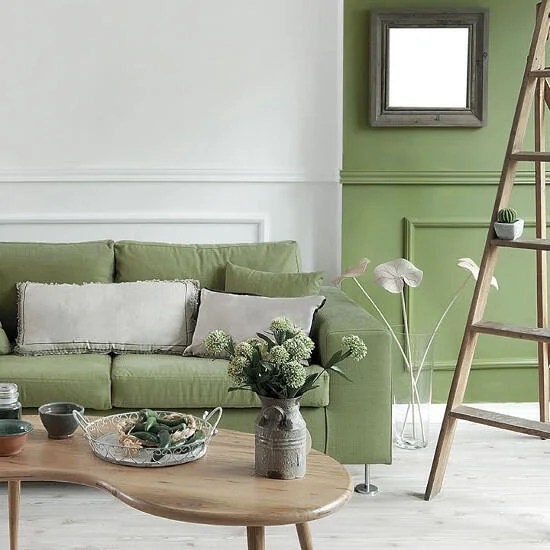 Tendenze colori pitture per pareti interne moderne. Pitture E Smalti Per Interni Leroy Merlin