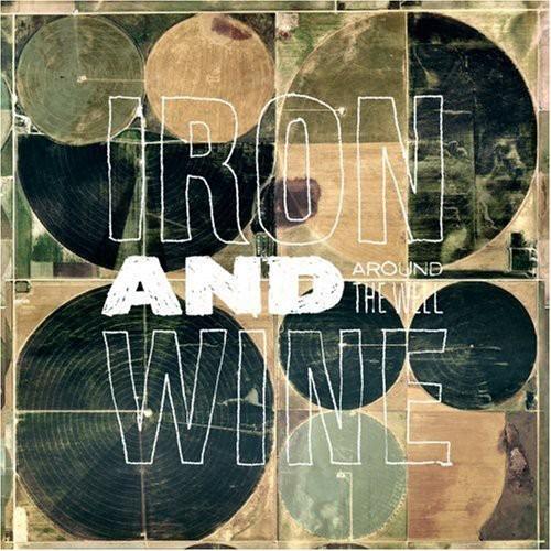 Love Vigilantes Iron And Wine