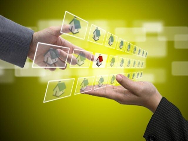 O processo de captação de imóveis envolve três fatores essências que devem ser considerados pelo corretor para que ele possa obter sucesso em suas negociações | Via Free Digital Photos.