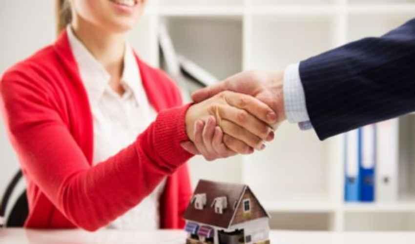 Fondo Di Garanzia Prima Casa 2018 Mutuo Acquisto E