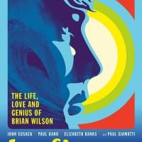 """Recensione """"Love and Mercy"""" (2015)"""