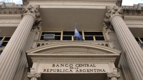 """Resultado de imagen de banco central"""""""