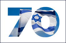 https://i1.wp.com/media.aish.com/images/Israel-and-the-Secret-of-70-230x150.jpg