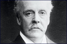 The Balfour Declaration: 5 Things You Need To Know