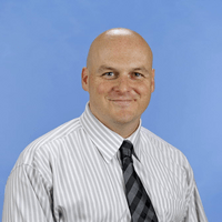 Russ Henderson, Press-Register